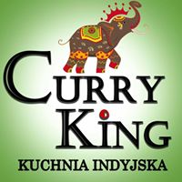 restauracja indyjska Curry King