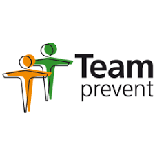 Team Prevent Poland logo
