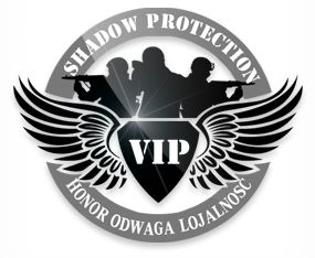 VIP SHADOW PROTECTION